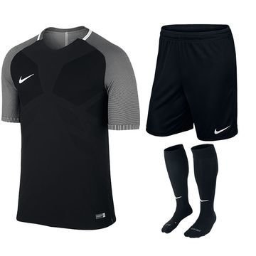 Nike Vapor 9+1