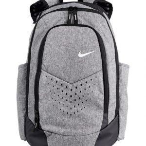 Nike Vapor Energy Reppu