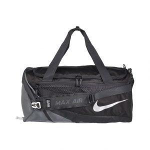 Nike Vapor Max Air 2.0 Medium Treenilaukku
