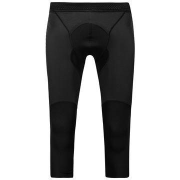 Nike Vapor Slider Elite 3/4 Tekniset Alushousut Capri Musta