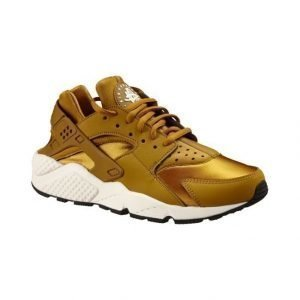 Nike W Air Huarache Run Kengät