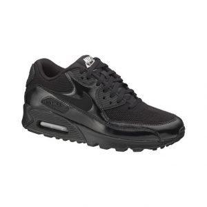 Nike W Air Max 90 Prem Kengät