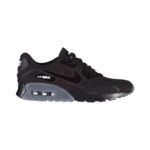 Nike W Air Max 90 Ultra Br Kengät