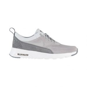 Nike W Air Max Thea Premium Leather Kengät