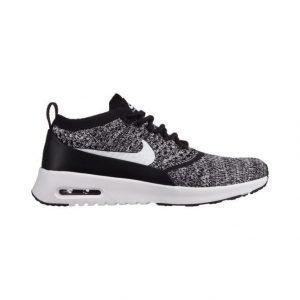 Nike W Air Max Thea Ultra Flyknit Kengät