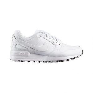 Nike W Air Pegasus '89 Se Sneakerit