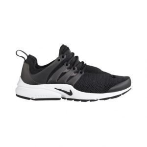 Nike W Air Presto Sneakerit
