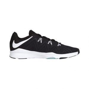 Nike W Air Zoom Condition Treenikengät
