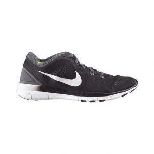 Nike W Free 5.0 Tr Fit Treenikengät