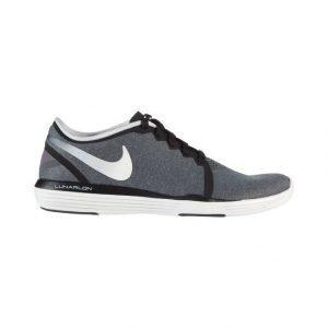 Nike W Lunar Sculpt Treenikengät