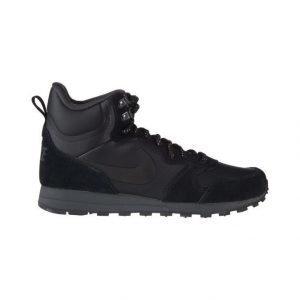 Nike W Md Runner 2 Mid Premium Kengät