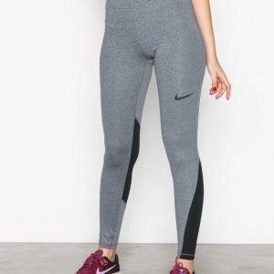 Nike W Np Tight Treenitrikoot Charcoal
