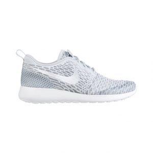 Nike W Roshe Flyknit Kengät
