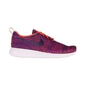 Nike W Roshe One Flyknit Kengät