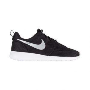 Nike W Roshe One Kengät