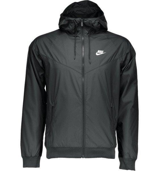Nike Windrunner Tuulitakki