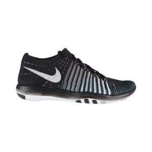 Nike Wm Free Transform Flyknit Treenikengät