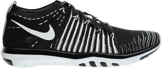 Nike Wm Nike Free Transform Flyknit Treenikengät