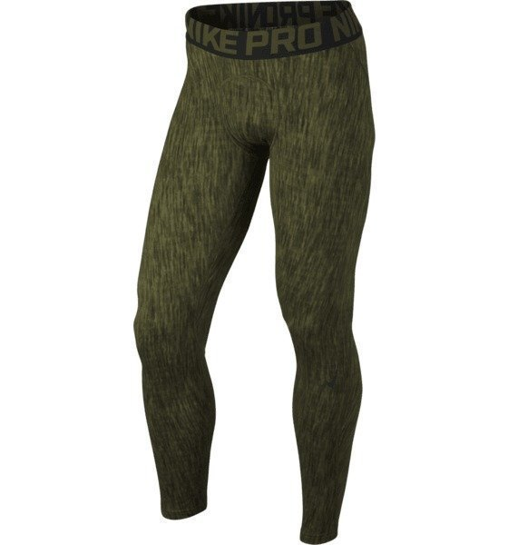 Nike Wm Tight Spdye Treenitrikoot