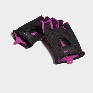 Nike Women's Fundamental Training Glove Musta
