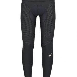 Nike Zonal Strength Kompressiotrikoot