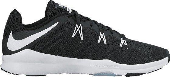 Nike Zoom Condition Tr Treenikengät
