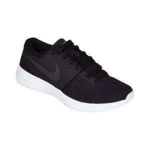 Nike Zoom Speed Tr2 M Kengät