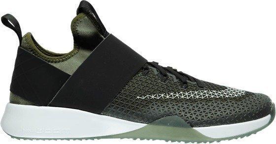 Nike Zoom Strong Treenikengät