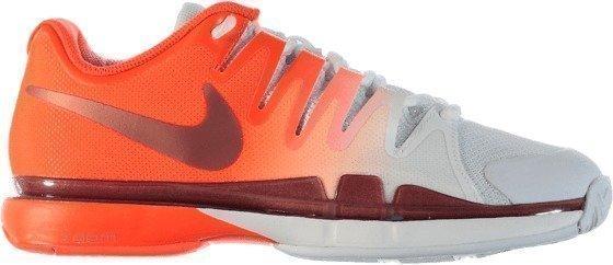 Nike Zoom Vapor 9.5 Tour Treenikengät