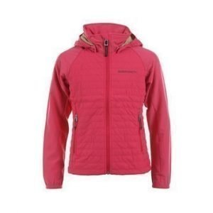 Nikki Girls Jacket