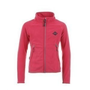 Nila Girls Jacket