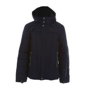 Nixon Junior Jacket