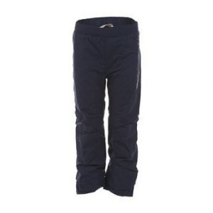 Nobi Kids Pants