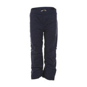 Nobi Kids Pants