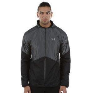 Nobreaks Storm 1 Jacket