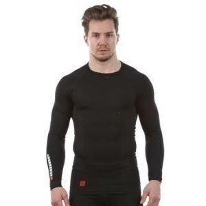 Nordic Compression Shirt
