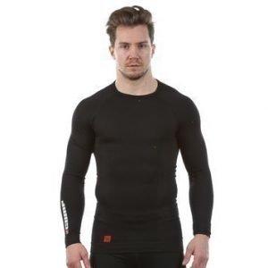 Nordic Compression Shirt