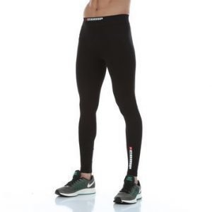 Nordic Compression Tights