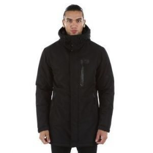 North Parka Jacket