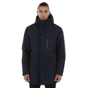 North Parka Jacket
