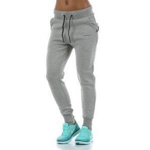 Now Sweat Pants