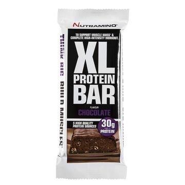 Nutramino Proteinbar XL Chkolade 82 Gr.