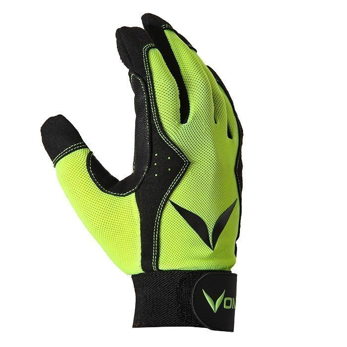 OMPU Freestyle Glove Xlarge