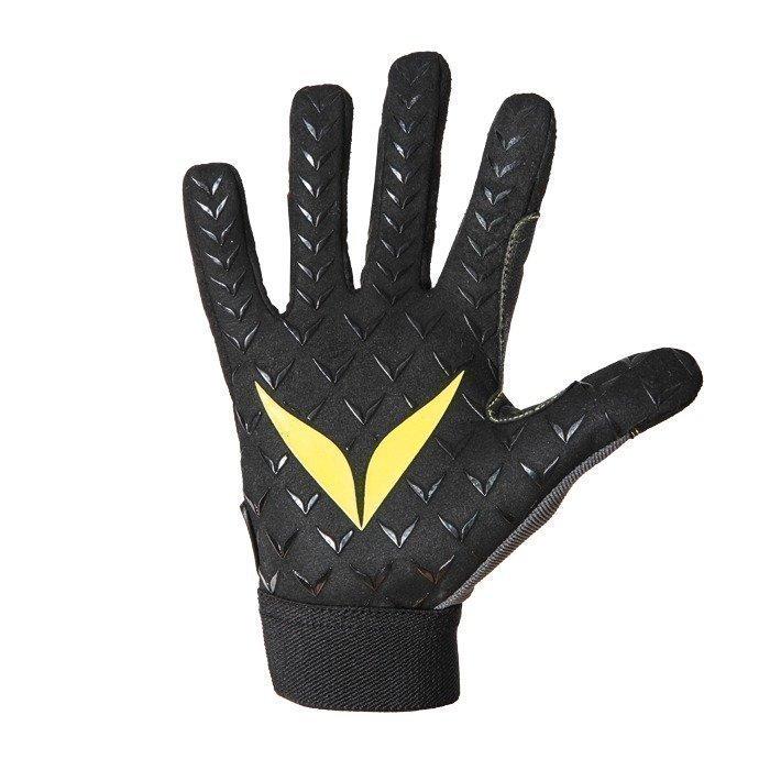 OMPU Fullgrip Glove large