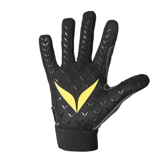 OMPU Fullgrip Glove medium