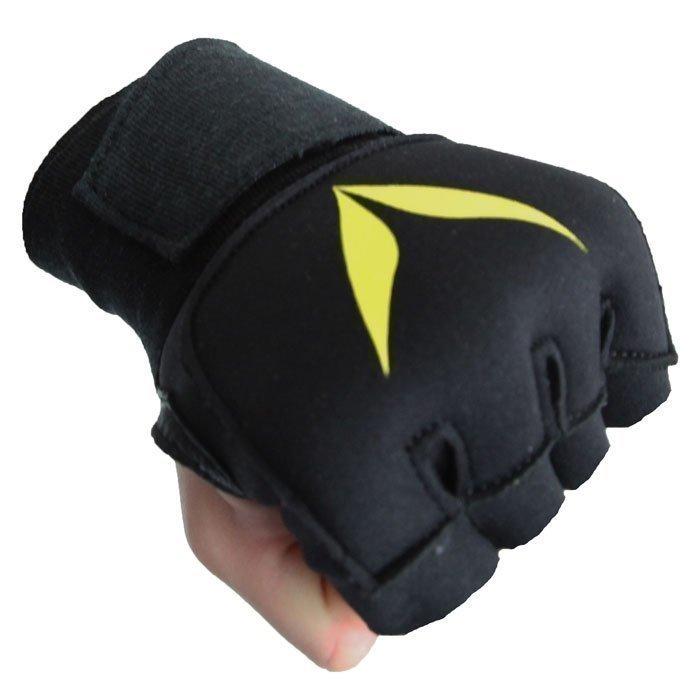 OMPU Gel Handwrap one size