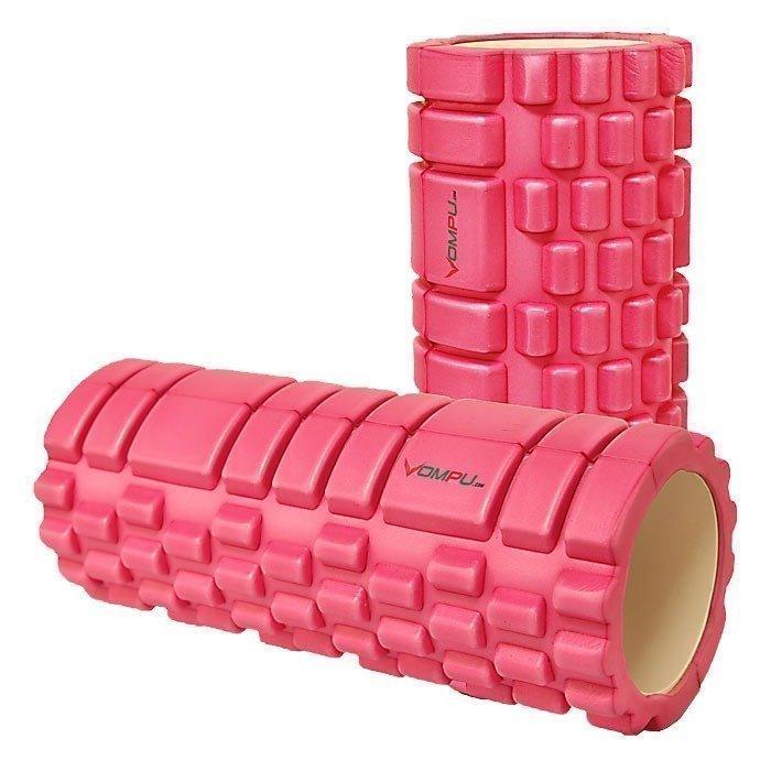 OMPU TriggerRoller pink