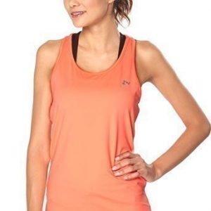 ONLY PLAY Urheilupaita Claire Vaalea oranssi