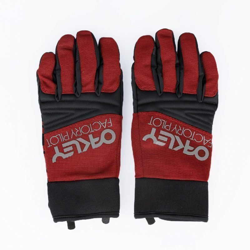 Oakley Factory Park Glove