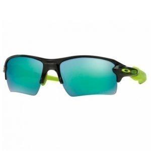 Oakley Flak 2.0 Xl Aurinkolasit Matte Black